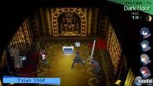 Imagen 11 de Persona 3 Portable
