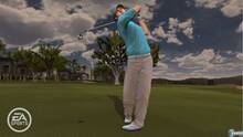 Imagen 20 de Tiger Woods PGA Tour 11