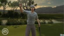 Imagen 14 de Tiger Woods PGA Tour 11