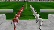 Imagen 51 de Copa Mundial de la FIFA Sudáfrica 2010