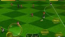 Imagen 52 de Copa Mundial de la FIFA Sudáfrica 2010