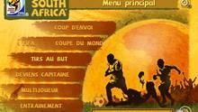 Imagen 54 de Copa Mundial de la FIFA Sudáfrica 2010