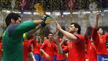 Imagen 56 de Copa Mundial de la FIFA Sudáfrica 2010