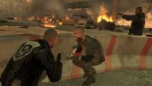 Imagen 25 de Grand Theft Auto IV: The Lost and the Damned