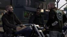 Imagen 26 de Grand Theft Auto IV: The Lost and the Damned
