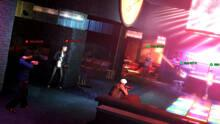 Imagen 4 de Grand Theft Auto IV: The Ballad of Gay Tony
