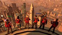 Imagen 5 de Grand Theft Auto IV: The Ballad of Gay Tony