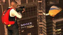 Imagen 7 de Grand Theft Auto IV: The Ballad of Gay Tony