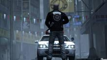 Imagen 1 de Grand Theft Auto IV: The Lost and the Damned