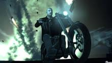 Imagen 2 de Grand Theft Auto IV: The Lost and the Damned