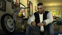 Imagen 4 de Grand Theft Auto IV: The Lost and the Damned