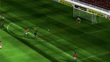 Imagen 7 de FIFA Online