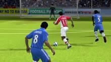 Imagen 9 de FIFA Online