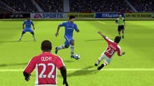 Imagen 10 de FIFA Online