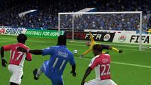 Imagen 11 de FIFA Online
