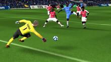 Imagen 12 de FIFA Online