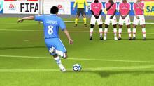 Imagen 13 de FIFA Online