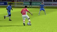 Imagen 14 de FIFA Online