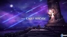 Imagen 246 de The Last Story