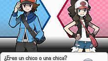 Imagen 104 de Pokémon Edición Negra y Blanca