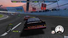 Imagen 6 de Days of Thunder: Arcade XBLA