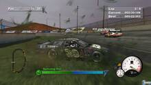Imagen 8 de Days of Thunder: NASCAR Edition PSN