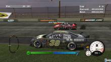 Imagen 10 de Days of Thunder: NASCAR Edition PSN