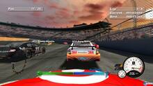 Imagen 12 de Days of Thunder: NASCAR Edition PSN