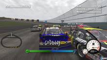 Imagen 13 de Days of Thunder: NASCAR Edition PSN