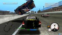 Imagen 14 de Days of Thunder: NASCAR Edition PSN
