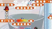 Imagen 1 de Gru, mi villano favorito: El videojuego - Minion Mayhem