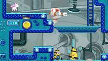 Imagen 2 de Gru, mi villano favorito: El videojuego - Minion Mayhem