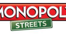 Imagen 3 de Monopoly Streets