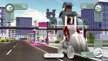Imagen 1 de Monopoly Streets