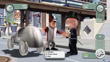 Imagen 2 de Monopoly Streets