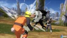 Imagen 175 de Naruto Shippuden: Ultimate Ninja Storm 2