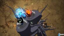 Imagen 177 de Naruto Shippuden: Ultimate Ninja Storm 2