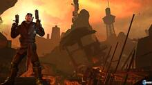 Imagen 69 de Red Faction: Armageddon
