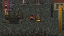 Imagen 2 de Angry Punisher
