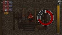 Imagen 4 de Angry Punisher