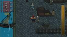 Imagen 5 de Angry Punisher