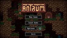 Imagen 5 de Antrum