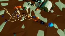 Imagen 1 de Arkane Rush Multiverse Mayhem