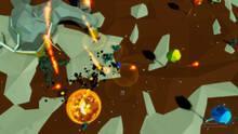 Imagen 2 de Arkane Rush Multiverse Mayhem