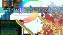 Imagen 5 de Azusa RP Online