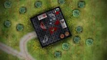 Imagen 4 de Battlegrounds2D.IO