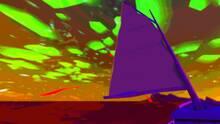 Imagen 6 de Becalm