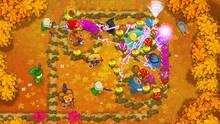 Imagen 2 de Bloons TD 6