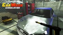 Imagen 3 de Car Wash Simulator