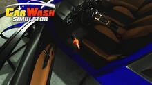 Imagen 5 de Car Wash Simulator